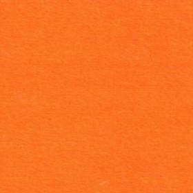 Tonpapier orange 50x70cm 130g/m²