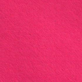 Tonpapier pink 50x70cm 130g/m²