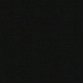Tonpapier schwarz 50x70cm 130g/m²