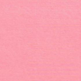 Universalkarton rosa DIN A4 HEYDA Color