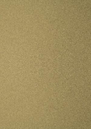 Glitterkarton A4 gold