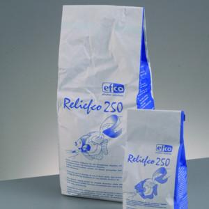 Gießmasse weiß Reliefco 250 5kg