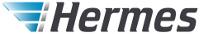 Hermes Paketdienst Logo