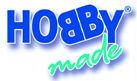 HOBBYmade Logo